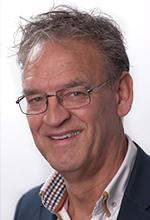 Marcel Werring